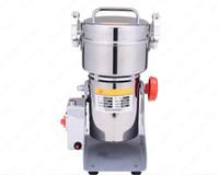 Wholesale Universal Drill Grinder - 400g Grains Seasoning Feed Ores Salt & Pepper Grinder High-Speed Universal Mills