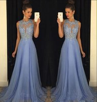 Wholesale Evening Dresses Fast Delivery - 2017 Free Shipping A Line Prom Dresses Cheap Dress Formal Evening Gowns Vestidos de Noiva Fast Delivery