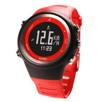 Wholesale Ezon Watches - Wholesale-ezon watch T031A01 T031A02 T031A03 sport running GPS watch with speed,distance,calorie consumption function