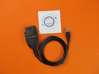Wholesale Pin Code Immo - vag tacho opel immo 3.01 Opel Immo Airbag OBD OBD2 Immo Reader For Opel Pin Code Reader