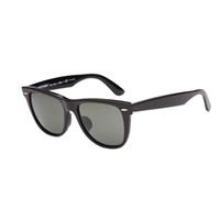 защищать диск оптовых-Бренд оптический роскошь мужчины поляризованные мода солнцезащитные очки УФ-защиты солнцезащитные очки мужской вождение gafas-де-Сол óculos солнечные очки UV400