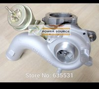 Wholesale vw beetle seat for sale - Group buy NEW Model K04 Turbocharger Turbo For AUDI A3 TT T Upgraded SEAT Ibiza VW Beetle T L HP