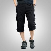 Purple Cargo Shorts For Men Bulk Prices | Affordable Purple Cargo ...