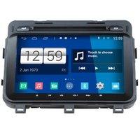 Wholesale Dvd For Kia Optima - 8'' Winca S160 Android 4.4 Car DVD Player GPS For Kia Optima 2013 With Radio Stereo Video Navi Map Mirror Link Camera
