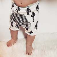 Wholesale Baby Kids Manufacturer - 100% cotton kids boys shorts clothing wholesale high quality baby boy summer shorts bottoms made in china wholesaler manufacturer kids cloth