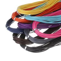 Wire Rope Lanyard Price Comparison | Buy Cheapest Wire Rope ...