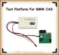 programadores de rendimiento al por mayor-Al por mayor-2016 mejor para la versión de alto rendimiento de la plataforma de la prueba de CAS para el programador auto dominante del programador CAS para CAS3 / CAS2