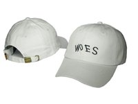 Wholesale God Dance - free shipping RARE Kanye West Know Yourself Baseball Cap Dad Hat Wolves Snapback Caps woes God Pray Street Dance Hats Men Women