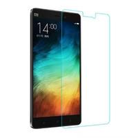 Wholesale Mi2 Case - Tempered Glass Screen Protector Film Case For Xiaomi Mi2 Mi3 Mi4 Mi5 Mi4C Mi4i Redmi Note 2 3 Pro note2 note3 3pro