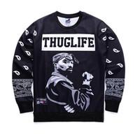 Wholesale Pleasures Women - Pleasure 2017 men hoody costume autumn casual harajuku sweatshirt new brand hoodies hiphop top pullovers men women coats
