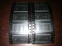 temporizador ics al por mayor-46V64M8. DRAM DRAM de 64M X 16, MT46V64M8-6. MT 46V64M8 - 6TD / MT46V64M8-6TF / 46V64M8-6TIT / 46V64M8-6T PDSO66. Electronic memory DRAM ICs