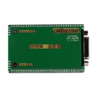 programador para eeprom al por mayor-El adaptador OBDSTAR EEPROM al por mayor-más barato para X-100 PRO X100 PRO Auto Key Programmer X-100 PRO OBDSTAR EEPROM Adaptador Envío Gratis