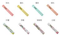 taschenlineal großhandel-freies Verschiffen whiilesale Studenten-Taschen-Taschenrechner Taschenrechner Korea-Briefpapierkarikaturmachthaberkursteilnehmer führte Batterie-Rechner