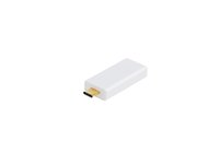host de la interfaz al por mayor-USB a HDMI AF Tipo C Adaptador es adecuado para el tipo C Interface Host o dispositivos móviles Convertir interfaz HDMI