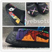 Wholesale Graffiti Hard - 2017 new colors graffiti NMD R1 DIY S75239 Sneakers 2018 Women Men Youth xr1 Running Shoes size 36-45