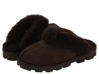 Wholesale Cheap Slippers For Women - Cheap Winter warm slippers Women indoor wool slippers High quality foam rubber sole wrapped head slippers with boxes for you to resell