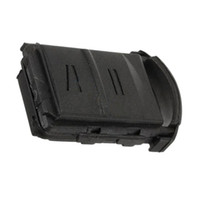 opel key case venda por atacado-Botão Remoto Chave fob Case Capa Shell para Vauxhall Corsa Meriva Combo para Opel venda quente