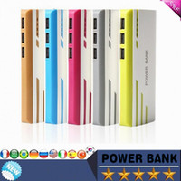 Wholesale Romoss Battery Charger - New Style Romoss 30000mAh Power Bank 3USB External Battery With LED Portable Power Banks Charger For iPhone 6s Samsung s6 Phones