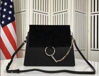 Wholesale Nylon Ribbon Designs - 2016 hot hot package fashion casual adjustable shoulder strap high quality metal buckle hot fashion design handbags