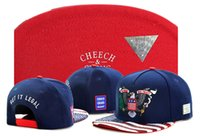 Wholesale Eagle Sky - 2016 Cheap Cayler & Sons snapbacks Eagle Printing snap back caps hiphop hats sport caps For man and woman