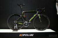 Wholesale Bike Bond - 2016 new model carbon road bike frame cipollini NK1K road bike frame road carbon frameset BICICLETTA rb100 bond bicyce frameset size XS,S,M
