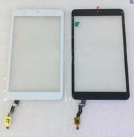 tableta de un toque al por mayor-Al por mayor- 8 '' Nueva tableta PC Alcatel One Touch Pixi 3 8 '' 9005X OT9005 OT9005X sensor de vidrio digitalizador pantalla táctil panel táctil