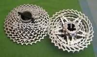 Wholesale PG Cassette S MTB bicycle bike freewheel for SRAM X9 PG1070 T T T T