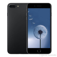 Wholesale goophone i7 i8 Plus android smartphone Quad Core MTK6580 GB GB Inch G WCDMA Fake g lte unlocked cellphone