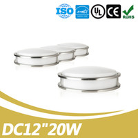 Led Energy Star for sale - Led 12 Inch 20W Dimmable Indoor Lighting Led Ceiling Lamp for Wholesale UL Energy Star Listed