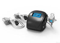 Wholesale Cryolipolysis Cavitation Machine - Professional Portable Cryolipolysis Slimming Machine Cavitation Cryolipolysis For Salon Use