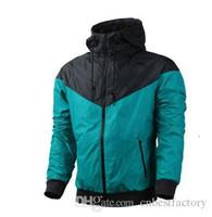 Wholesale Womens Long Jacket Suits - 2016 Fashion Man Womens Autumn Hoodie Jacket Casual Sports Warm Windbreak Bomber Jacket Outdoor Men Hoodies Winter Coat Jacket Warm Suit