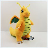 Hot Sale Poke Pocket Monsters Dragonite 9