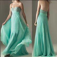 Ladies Dresses Size 22 Online Wholesale Distributors, Ladies ...
