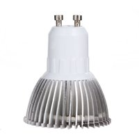 18w led grow light UK - Full spectrum Grow light 18W GU10 LED growing plants Grow lamp ,lampara led cultivo ,led lamp for flower plant Hydroponic E5M1 order<$18no t