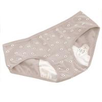 Wholesale Cheap Black Cotton Briefs - Wholesale-Amazing Female Women Underwear Briefs 2015 New Cotton Women's Panties Underpants Cheap For Sale