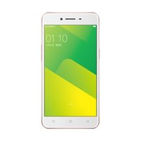 Wholesale oppo phone a37 online – custom Original Oppo A37 G LTE Cell Phone MTK6750 Octa Core GB RAM GB ROM Android inches IPS MP NFC OTG Smart Mobile Phone