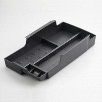 Wholesale Camry Body - Car armrest storage box Glove box tray storage box For Toyota Camry 2012 2013 2014 2015, Auto Accessories