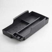 Wholesale Carbon Fiber Storage Boxes - Car armrest storage box Glove box tray storage box For Toyota Camry 2012 2013 2014 2015, Auto Accessories