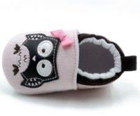Wholesale Baby Girl Winter Walker Shoes - 2015 New fashion Winter pink  0-18 months 11cm 12cm 13cm First walkers Newborn Baby shoes girls S04