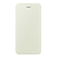 Wholesale Decorative Leather Case - Tritina 4.7 inch Leather Case Protective Folio Case Flip Cover with Stand for Apple iPhone 6 & 6S Decorative Stitching