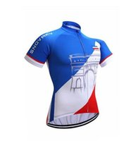 Wholesale Giant Jersey Only - Ropa ciclismo 2017 LOTTO GIANT cycling Jersey maillot ciclismo men bike short sleeve jersey only summer style cycling clothing many choose
