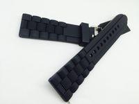 gt s samsung venda por atacado-A qualidade de primeira classe do melhor preço da mais recente pulseira de borracha Mens AR5878
