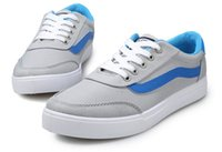 Wholesale Ventilated Men Casual Shoes - Fashion shoes. Ventilated shoes. Men's shoes. Canvas shoe. Casual shoes. Student sports shoes. Flat shoes. Walking shoes. Shoes wholesale.