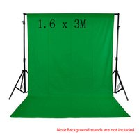 Wholesale High Quality Background x M x FT Photography Studio Non woven Backdrop Background Screen Only One Piece
