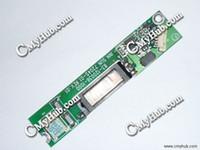 Wholesale Hp Lcd Inverter - Laptop LCD Screen Panel Backlight Power Inverter Board For Compaq Presario 1200 12XL INN SUN 7204S-01 LCD Power Inverter 83-120036-1000