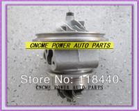 Wholesale Engine Landcruiser - NEW Turbo cartridge CHRA OF CT26 17201-17040 Turbocharger For TOYOTA LandCruiser Engine 1HD-FTE 1HDFT HDJ80 1998-2003 4.2L 204HP