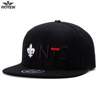 sombrero de verano de las mujeres coreanas al por mayor-bailarines sombrero versión coreana del nuevo porche hip hop sombreros verano hombres y mujeres gorra de béisbol personalidad Street hombres sombreros