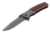 охотничьи ножи для продажи оптовых-Горячие продажи Браунинг DA98 тактический нож EDC складной карманный кемпинг охотничий нож коллекция нож новый в оригинальной коробке D53L
