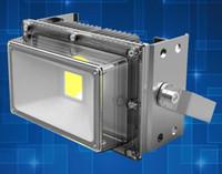 luz de inundación ip67 al por mayor-El nuevo poder más elevado llevó la luz de inundación reflector exterior impermeable 120W 150W 200W lámpara de proyección tienda