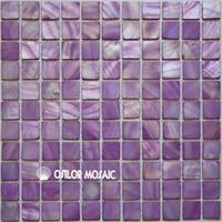 Mother Pearl Mosaic Wall Tiles Uk